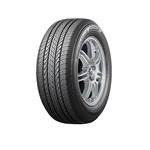 Bridgestone 205/70 R16 Bridgestone Ecopia EP850