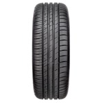 Goodyear 185/55 R15 82V Goodyear EfficientGrip Performance