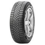 Pirelli 245/40 R18 97H PIRELLI WINTER ICE ZERO FRICTION