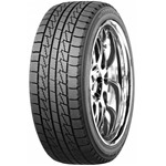 Nexen 175/70 R13 NEXEN 82T WINGUARD ICE PLUS