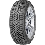 Michelin 185/60 R15 88T XL MICHELIN ALPIN A4