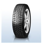 Michelin 185/60 R14 Michelin X-Ice North 2