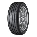 Goodyear 205/55 R16 94W XL Goodyear EfficientGrip Performance 2