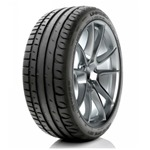 Tigar 255/35 R19 TIGAR ULTRA HIGH PERFORMANCE