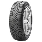Pirelli 185/60 R15 88T PIRELLI WINTER ICE ZERO FRICTION