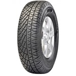 Michelin 255/55 R18 109H Michelin Latitude Cross