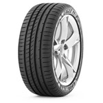 Goodyear 255/35 R19 92Y GOODYEAR Eagle F1 Asymmetric 2 Run Flat