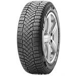 Pirelli 255/55 R18 109H PIRELLI WINTER ICE ZERO ошип