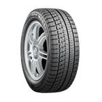 Bridgestone 205/65 R16 BRIDGESTONE 95S BLIZZAK VRX