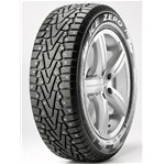Pirelli 265/60 R18 110T PIRELLI WINTER ICE ZERO ошип