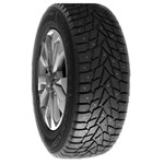 Dunlop 175/70 R14 84T DUNLOP SP WINTER ICE02 ошип