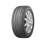 Bridgestone 215/60 R16 Bridgestone Blizzak Revo GZ