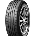 Nexen 155/65 R13 NEXEN 73T NBLUE HD PLUS