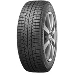 Michelin 185/70 R14 92T MICHELIN X-ICE 3 XL