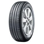 Michelin 195/60 R15 88V Michelin Energy XM2+