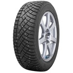 Nitto 275/40 R20 106T Nitto Therma Spike