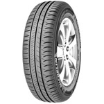 Michelin 205/55 R16 91V MICHELIN ENERGY SAVER
