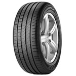 Pirelli 235/55 R18 Pirelli Scorpion Verde