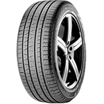 Pirelli 265/65 R17 112H PIRELLI SCORPION VERDE ALL-SEASON