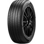 Pirelli 225/55R18 PIRELLI 98V POWERGY