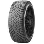 Pirelli 225/60 R17 Pirelli Scorpion Ice Zero 2