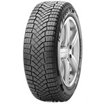 Pirelli 235/55R19 PIRELLI 105H XL ICE ZERO FRICTION