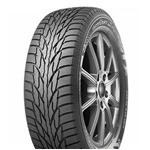 Marshal 255/55 R19 Marshal WinterCraft SUV Ice WS51