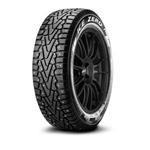 Pirelli 215/65 R17 Pirelli Ice Zero 2