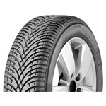 BFGoodrich 195/65 R15 BFGOODRICH G-FORCE WINTER2