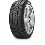 Pirelli 225/50 R17 98H Pirelli Winter Sottozero III