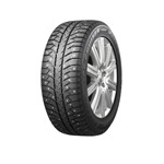 Bridgestone 175/70 R14 BRIDGESTONE IC-7000S Россия