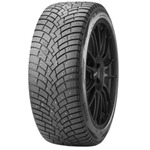 Pirelli 225/65 R17 Pirelli Scorpion Ice Zero 2