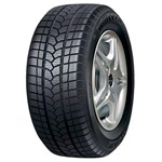 Tigar 245/40 R18 TIGAR 97V XL WINTER 1