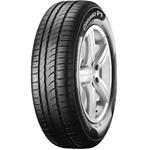 Pirelli 185/60 R14 82H Pirelli VERDE CINTURATO P1