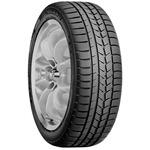 Roadstone 275/40R20 WINGUARD Sport 106W