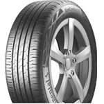 Continental 195/60 R15 88H Continental EcoContact 6