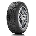 Tigar 255/55 R18 TIGAR 109V XL SUV WINTER