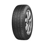 Cordiant 205/55 R16 94H Cordiant Road Runner