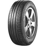 Bridgestone 195/65 R15 Bridgestone Turanza T001