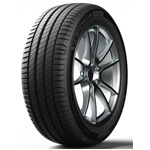 Michelin 195/65 R15 MICHELIN PRIMACY 4
