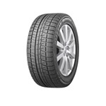 Bridgestone 215/55 R16 93S BRIDGESTONE BLIZZAK REVO GZ