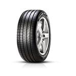 Pirelli 205/55 R17 91V Pirelli Cinturato P7 Run Flat
