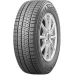 Bridgestone 185/60 R15 Bridgestone Blizzak Ice