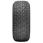 Tigar 235/40 R18 TIGAR 95V XL WINTER